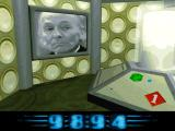 Doctor Who: Destiny of the Doctors Windows You select different doctors & adventures at the console.
