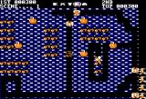 Mr. Do! Apple II Your goal is to collect all cherries on screen