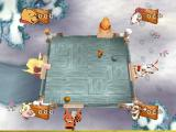 Disney's Pooh's Party Game: In Search of the Treasure PlayStation More pinball party action
