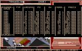Transworld Atari ST There are so many to choose from...