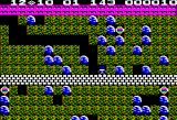 Super Boulder Dash Apple II Boulder Dash I gameplay