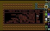 Boulder Dash Construction Kit Commodore 64 There are many different options to set for each cave