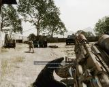 Medal of Honor: Warfighter Windows Sometimes you gotta run and follow the enemy and that strangely feels almost like racing