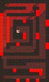 Meat Boy: Map Pack Browser You have to rescue your girl as usual.