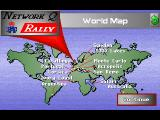 Network Q RAC Rally FM Towns World map