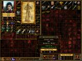 Eador: Genesis Windows As the game progresses, better items and equipment become available. Weapons and armour wear down and must be repaired at the castle's smithy frequently.