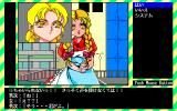 Soreyuke Nanpa-kun PC-98 Love at first sight?..