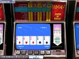 Hoyle Casino 2004 Windows A pair of jacks is the minimum hand to win at video poker