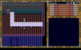 Sword World PC PC-98 Fighters guild