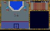 Sword World PC PC-98 Wow, what a nice place!