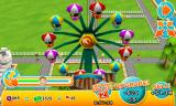Theme Park Android Ferris wheel