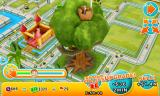 Theme Park Android Tree house