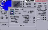 Patlabor: Operation Tokyo Bay PC-98 Overall data