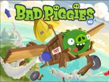 Bad Piggies Windows Loading Screen