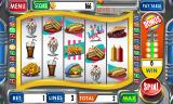 Slots Tycoon Android Luck Diner