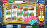 Slots Tycoon Android Maximum bet