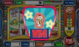 Slots Tycoon Android Winning