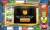 Slots Tycoon Android Getting a gift.