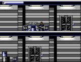 Terminator 2: Judgment Day SEGA Master System What's this deposit box doing here?