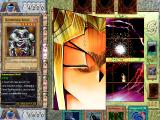 Yu-Gi-Oh! Power of Chaos: Yugi the Destiny Windows Yugi just lost his tribute summon
