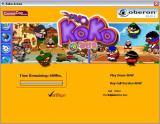 Koko Arena Windows This game is available as a time limited shareware release on some web sites, as freeware on others