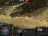 Company of Heroes: Tales of Valor Windows It's a trap.