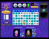 Saints & Sinners Bingo Windows Moby Gamer is the first to complete a line. As this is the first game the tool tips shows which button to press to win the game