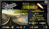 Downhill Xtreme Android Event description