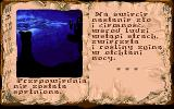 Karzeł DOS Unfinished story