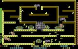Lost Tomb Commodore 64 Whip it good