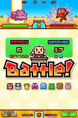 Zookeeper Battle Android But as your attack score goes higher you begin to use more devastating weapons.