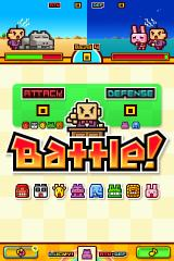 Zookeeper Battle Android The Boss is an item which will confound your opponent.