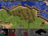Age of Empires (Demo Version) Windows The historical Kadesh was a walled city, and you would do wisely to follow this example.