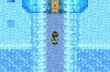 Golden Sun: The Lost Age Game Boy Advance Too cold for me.