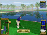 Peter Jacobsen's Golden Tee Golf Windows Coral Ridge