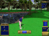 Peter Jacobsen's Golden Tee Golf Windows Pine Creek