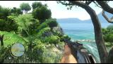 Far Cry 3 Xbox 360 Do not get over excited by the scenery ...