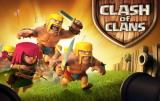 Clash of Clans iPhone Prepare your strategies