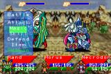 DemiKids: Light Version Game Boy Advance Time to battle some demons