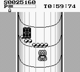 Dead Heat Scramble Game Boy This is another example of the obstacles.