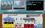 The Big Deal Amiga Let's start working!