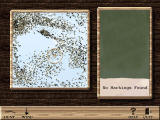 Deer Hunter Windows map