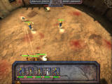 Kingdom Elemental Tactics Windows easy battle