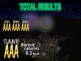 Dance Dance Revolution: Disney Mix PlayStation Total Results