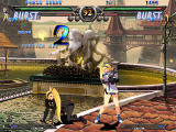 "Guilty Gear X2: The Midnight Carnival #Reload Windows Millia to Milia ""spank me"" :D"