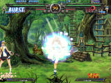 Guilty Gear X2: The Midnight Carnival #Reload Windows Shining Jam
