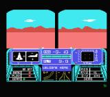 Space Shuttle: A Journey into Space MSX Welcome Home