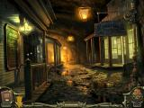 Mystery Case Files: Return to Ravenhearst iPad Roseville population 1