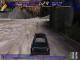 Carmageddon 2: Carpocalypse Now Windows Two targets on the line