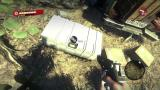 Dead Island Xbox 360 No game without loot and there is a lot of loot in this game.